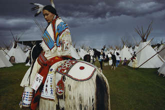 susanjaques-330-exp-523966_American_Indian_Beauty_smaller