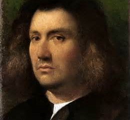 In the Age of Giorgione